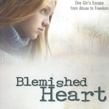 Blemished Heart