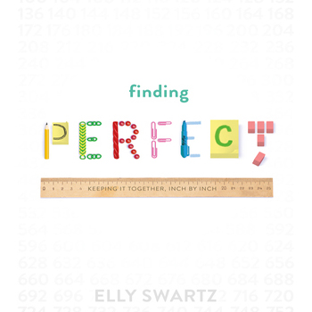 Finding Perfect